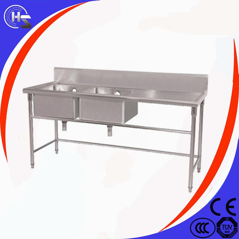 Inox Kitchen Sink : ... Inox Sink,Kitchen Sink With Wash Board,White Kitchen Sinks Product on