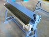 Manual sheet bending 2.5 m