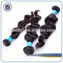 For black women virgin russian hair