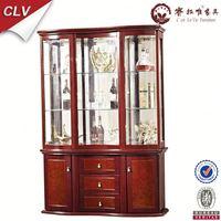 diagonal corner cabinet 913#