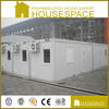 Fireproofed EPS Neopor Container Homes for Sale USA