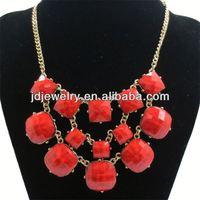 CHINA FACTORY HOT SALE jewelry zamac