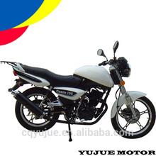 125cc Street Legal Motorcycles