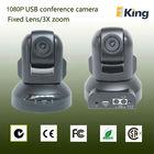 1080p Full HD driver digital usb pc camera