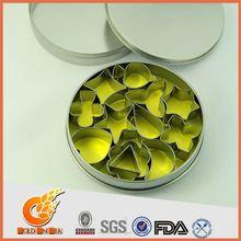 Professional design porcelain pie dish(GIS26300)