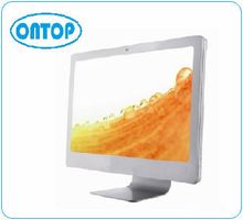 OEM/ODM all-in-one PC desktop computer