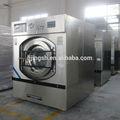 70kg capacidade máquina de lavar roupa/equipamento de lavanderia, industrial máquina de lavar roupa, máquina de lavar, secador de cabelo, máquina de engomar, equipamentos de acabamento