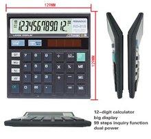 Nome científico calculadora plástico ct 512 calculadora 12 dígitos calculadora de mesa
