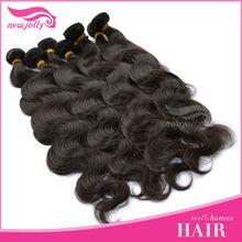 Wholesale Hair Weave Distributors Looking For Dealer Oversea