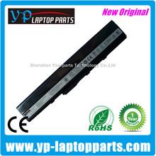 Wholesale Laptop li-ion battery for asus a32-k52 a42-k52 a31-k52 a41-k52 70-NXM1B2200Z