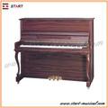 popular de nuevo la parte superior de calidad superior de piano de las marcas