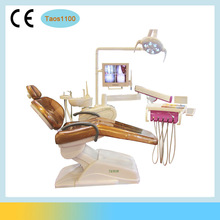 Italian new design hot sale china manufacturers dental unit