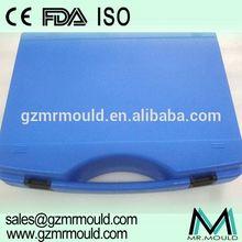 Mr.Mould eva foam bumper case for ipad mini