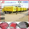 /product-gs/jc-mini-small-portable-junjin-concrete-pump-truck-pipeline-1856835017.html