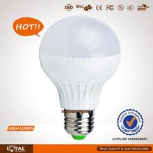 hot new products led bulb led global lamps