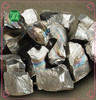 Alloy Metal Ferro Manganese Slag China Supplier