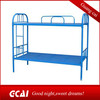 hot sale metal welding bed frame