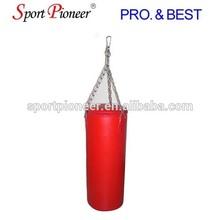 Boxing Heavy Bag Boxing Heavy Bag Boxing PU Sandbag