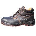 NMSAFETY 2014 hochwertige industrielle Schuhe mit hohen Absätzen