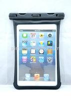 Waterproof bag for ipad, Waterproof ipad bag, Waterproof Tablet Pouch Dry Bag Case For iPad