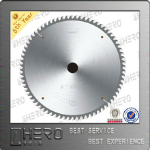 "12"" circular solid wood cutting saw knives"