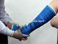 los tendones vendaje médico ortopédico para la fractura
