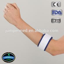 Samderson C1EL-601 Comfort Foam Tennis Arm Strap