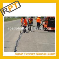 Roadphalt crack and joint sealants road materials