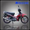 Popular new C8 110cc mini chinese cheap moto cub motorcycle
