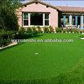 Casa jardín de hierba artificial, de interior de simulación de hierba para la residencia de jardín, la decoración de jardín de césped artificial( 6620f)