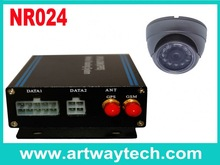 gps vehicle/car tracker device with Remote control engine NR024