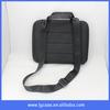 Hot selling custom hard laptop case hard shell laptop case with shoulder