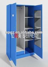 bedroom wardrobe modern dresser with mirror
