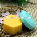 natural de nomes de clareamento da pele sabão