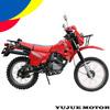 Chongqing Very Cheap 125cc XL Dirt Bike XL 125cc Motorcycle For Sale