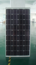 Solar Module Best price per watt for export High quality from china