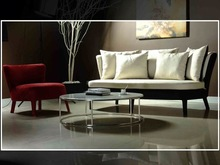Modern leisure sofa plush baby animal sofa chair