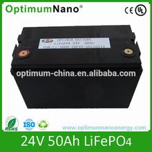 12v 24v rechargable back up battery /power supply