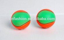 2014 mini bouncing football, soccer