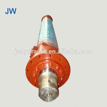 hyundai excavator hydraulic cylinder