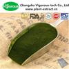 China manufacturer 100% natural 50%Protein(4:1) chlorella powder in bulk