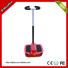 Waterproof high security small wheel city balance scooter,mobility scooter vietnam