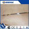 XCMG Motor Grader GR180 Spare Parts For Sale