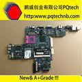 De haute qualité pour carte mère d'ordinateur portable hp pavilion dv5 506070-001