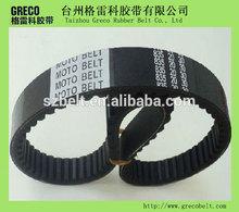 safety belt motorcycle/motorcyclr v belt