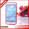waterproof case for samsung galaxy s4 zoom Back Case Cover ULTRA THIN Bumper For Samsung Galaxy S4 SIV i9500