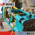 de haute qualité machines brick road
