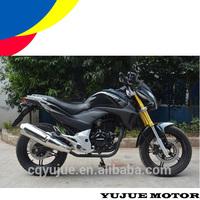 Chongqing Classcial 250cc CBR Motorcycle