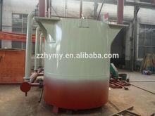 coal carbonization stove