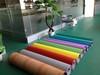 Yichen indoor plastic sports floor